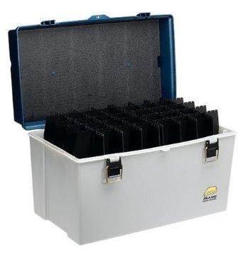 Muskie Lure Tackle Box