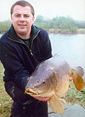 Carp Fishing Secrets – A UK Mania – Go Figure!!