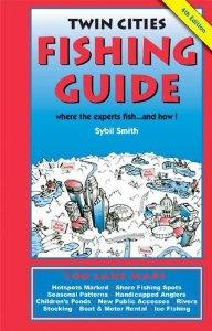 Twin City Fishing Guide