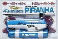 Piranha Electric Fillet Knife