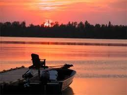 http://occasionalfisher.com Fishing Boat