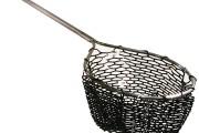 Fishing Nets – The Landing Net